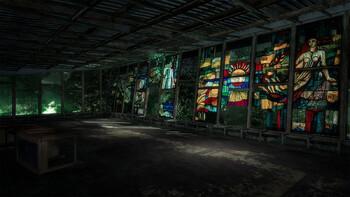 Screenshot6 - Chernobylite