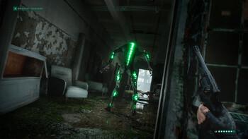 Screenshot8 - Chernobylite
