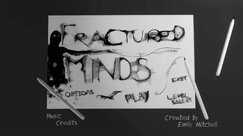 Screenshot6 - Fractured Minds
