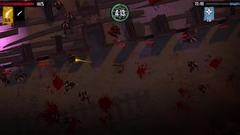 Screenshot10 - Ritual: Crown of Horns