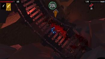 Screenshot8 - Ritual: Crown of Horns