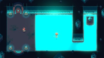 Screenshot8 - Sparklite