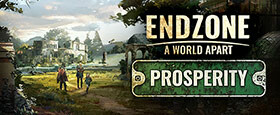 Endzone - A World Apart: Prosperity