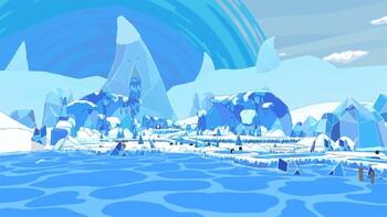 Screenshot4 - Adventure Time: Pirates of the Enchiridion
