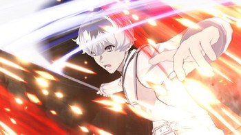 Screenshot2 - TOKYO GHOUL:re [CALL to EXIST]