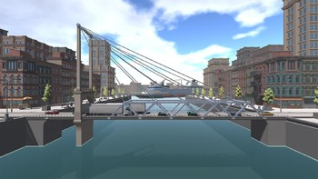 Screenshot2 - Bridge! 3