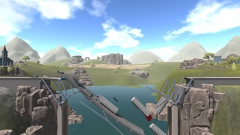 Screenshot5 - Bridge! 3