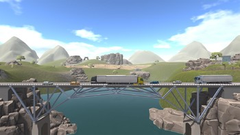 Screenshot3 - Bridge! 3