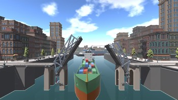 Screenshot4 - Bridge! 3