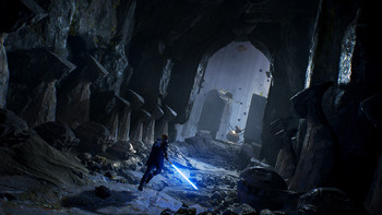 Screenshot10 - STAR WARS Jedi: Fallen Order