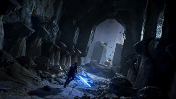 Screenshot10 - STAR WARS Jedi: Fallen Order Deluxe Edition