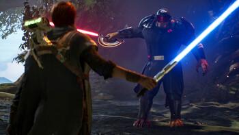 Screenshot11 - STAR WARS Jedi: Fallen Order Deluxe Edition