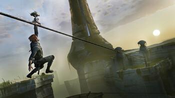 Screenshot14 - STAR WARS Jedi: Fallen Order Deluxe Edition