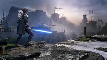 Screenshot15 - STAR WARS Jedi: Fallen Order Deluxe Edition