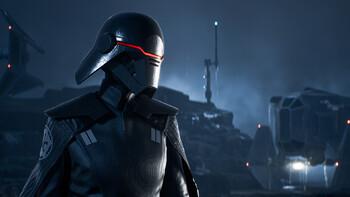 Screenshot7 - STAR WARS Jedi: Fallen Order Deluxe Edition