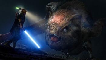 Screenshot8 - STAR WARS Jedi: Fallen Order Deluxe Edition
