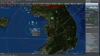 Screenshot1 - Command: Modern Operations