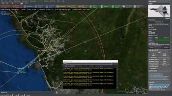 Screenshot5 - Command: Modern Operations