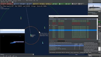 Screenshot6 - Command: Modern Operations