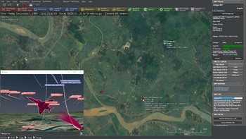 Screenshot9 - Command: Modern Operations