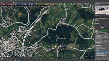 Screenshot2 - Command: Modern Operations