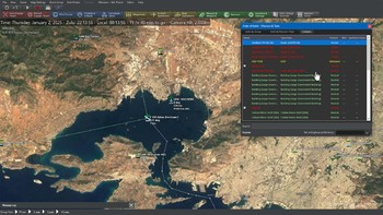 Screenshot3 - Command: Modern Operations
