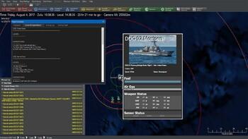 Screenshot7 - Command: Modern Operations