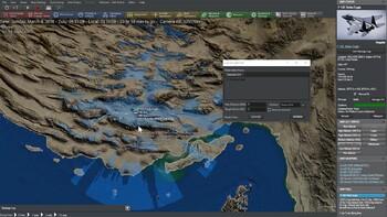 Screenshot4 - Command: Modern Operations