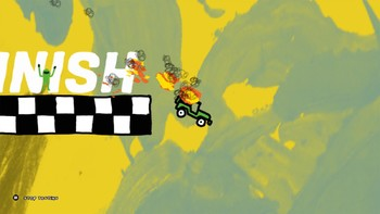 Screenshot6 - Fromto: Toy Cars in Hell