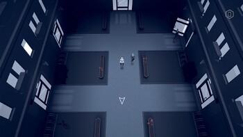Screenshot10 - Mosaic