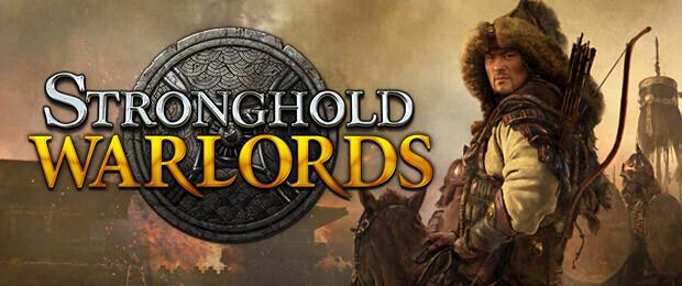 Stronghold: Warlords en vente dès le 9 mars à 19h