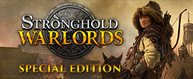 Stronghold: Warlords Special Edition