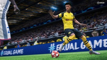 Screenshot2 - FIFA 20