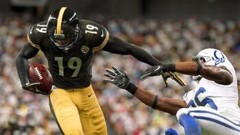 Screenshot1 - Madden NFL 20