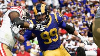 Screenshot3 - Madden NFL 20