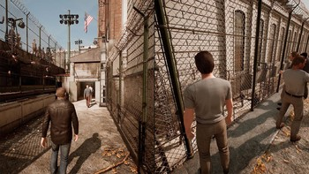 Screenshot5 - A Way Out