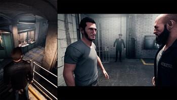 Screenshot6 - A Way Out
