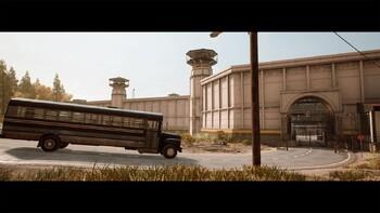 Screenshot1 - A Way Out