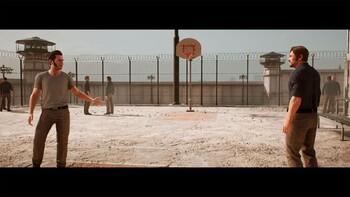 Screenshot4 - A Way Out