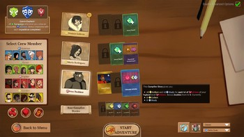 Screenshot7 - Renowned Explorers: More To Explore