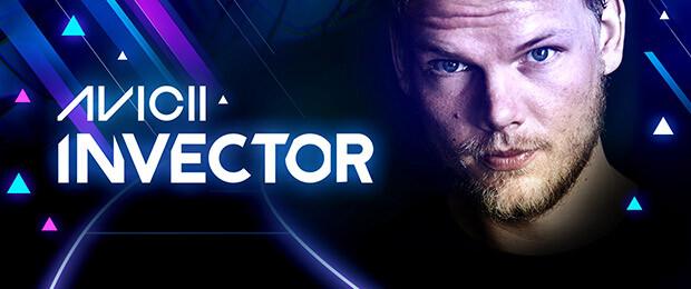 AVICII Invector: Bewegender Launch-Trailer zum heute veröffentlichten Rhythmusspiel