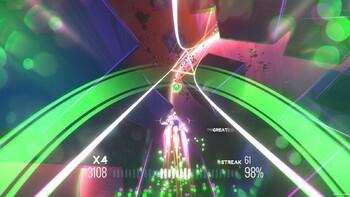 Screenshot2 - AVICII Invector