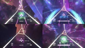 Screenshot5 - AVICII Invector
