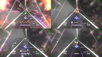 Screenshot6 - AVICII Invector