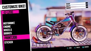Screenshot10 - Urban Trial Playground