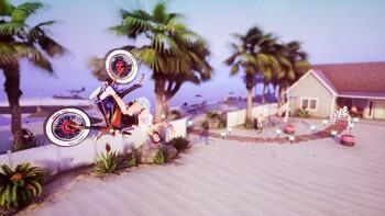 Screenshot2 - Urban Trial Playground