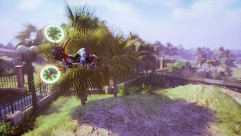 Screenshot9 - Urban Trial Playground