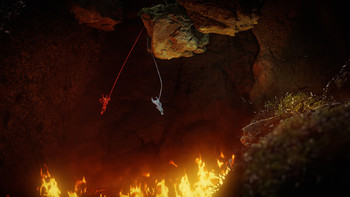 Screenshot5 - Unravel Two