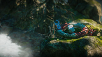 Screenshot7 - Unravel Two