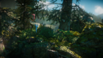 Screenshot2 - Unravel Two